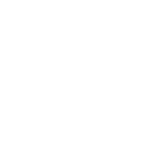 Black Ambition Icons Forbes 13